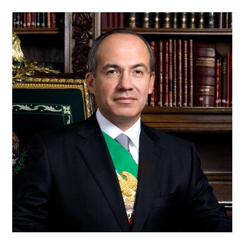 Felipe-Calderon2